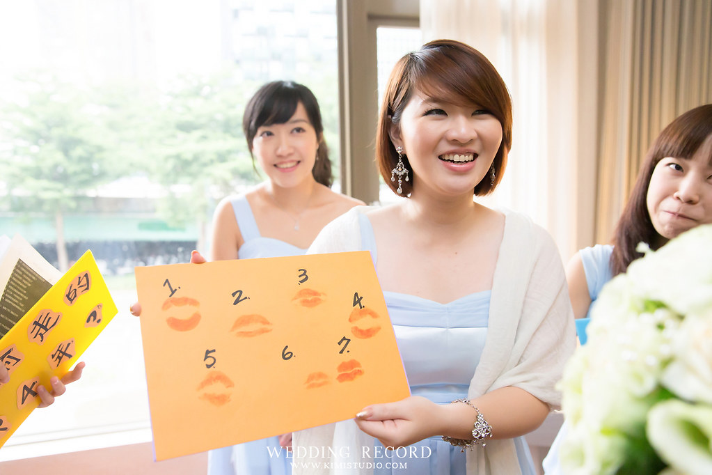 2013.10.06 Wedding Record-100