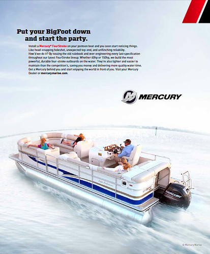 MercuryPontoon3