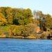 October_Colours 1.5, Fredrikstad, Norway