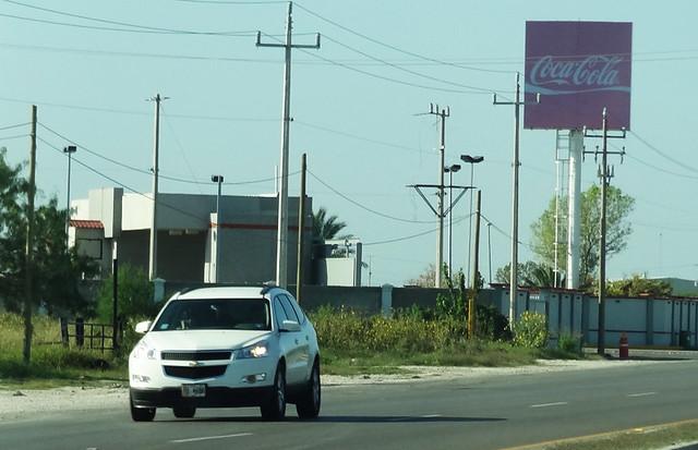 coke-factory-mexico