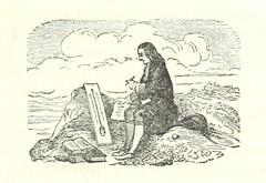"""British Library digitised image from page 431 of """"Histoire génŕale de l'Auvergne depuis l'ère gallique, jusqu'au XVIIIe siècle"""""""