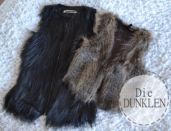 Trendcheck Fake Fur Fellweste (5)a