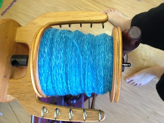 Finally Plied