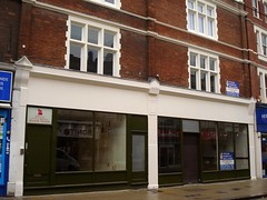 Picture of Oriental Xpres (CLOSED), 56-58 George Street