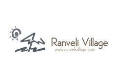 访问拉维丽乡村酒店专属页面