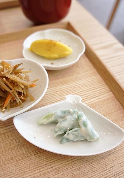 台北小器食堂09