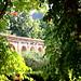 Ancien cloître des Chartreux ©Pistolero31