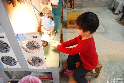 琢玉DIY(8)