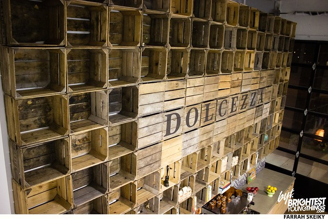 dolcezza Factory-2