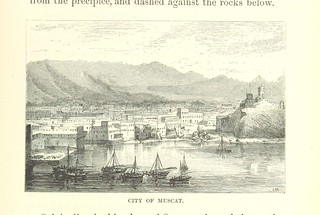 Image taken from page 39 of 'The Thrones and Palaces of Babylon and Nineveh, etc'