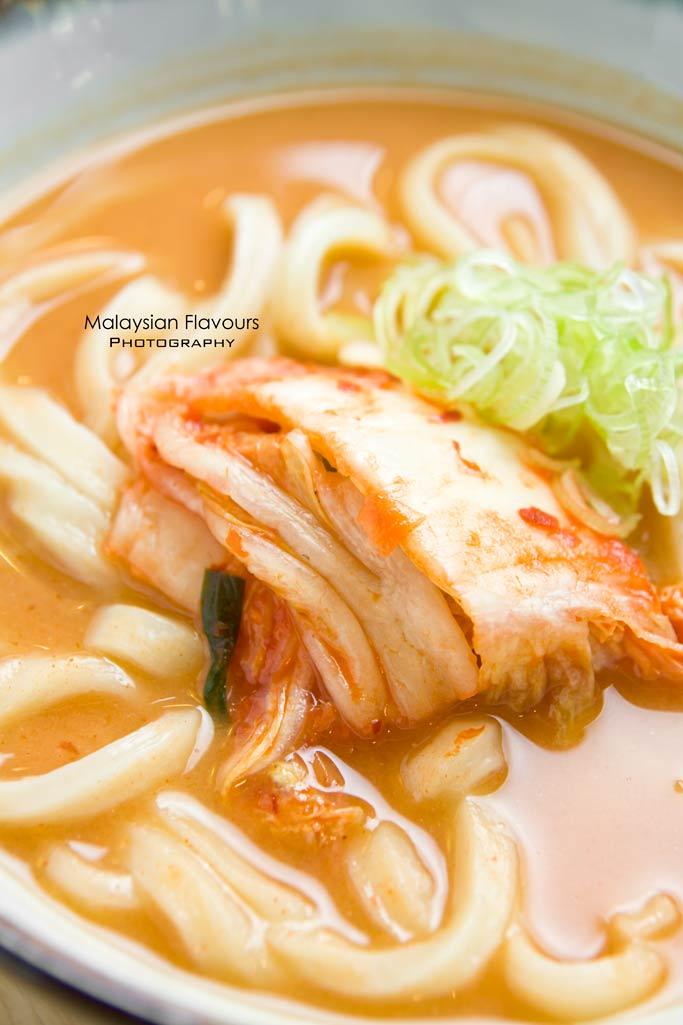 kimchi-udon-manmaru-homemade-udon