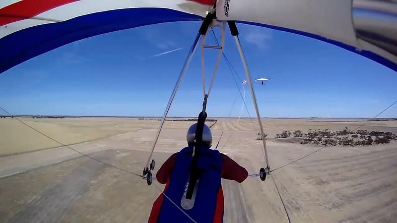 Kite Strings • View topic - 2005/09/03 AT crash