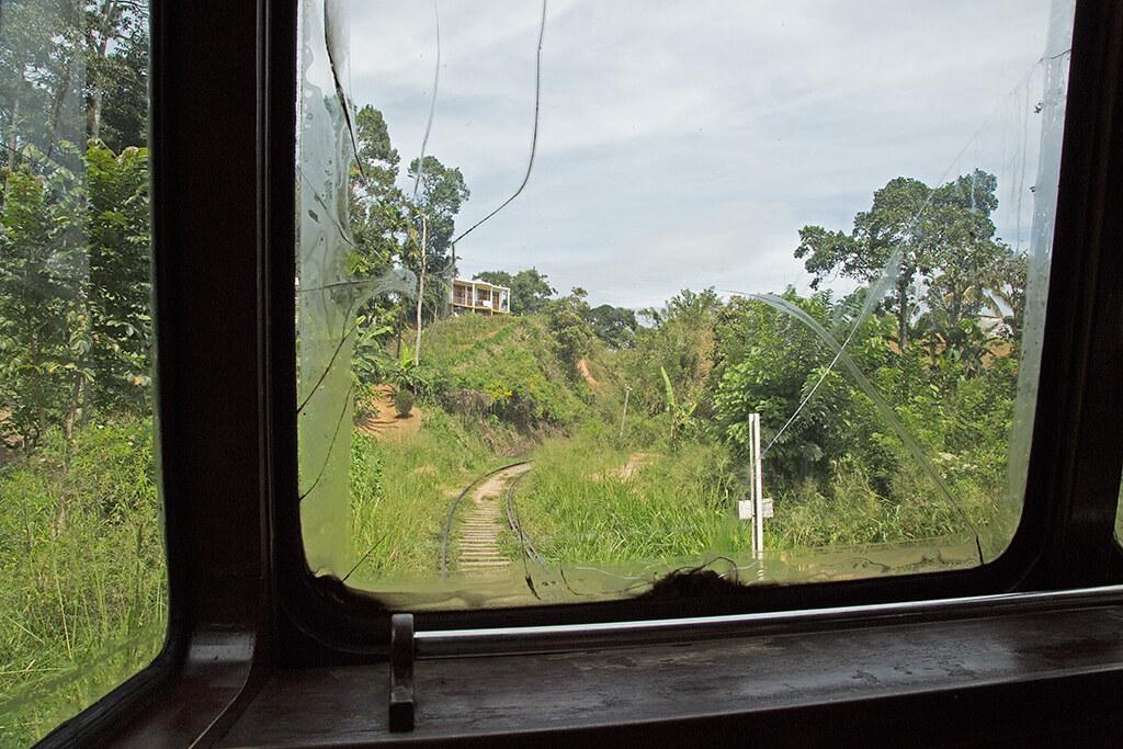 Train 2013-11-30 (1)