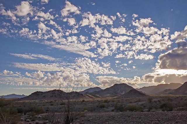 clouds2_0763