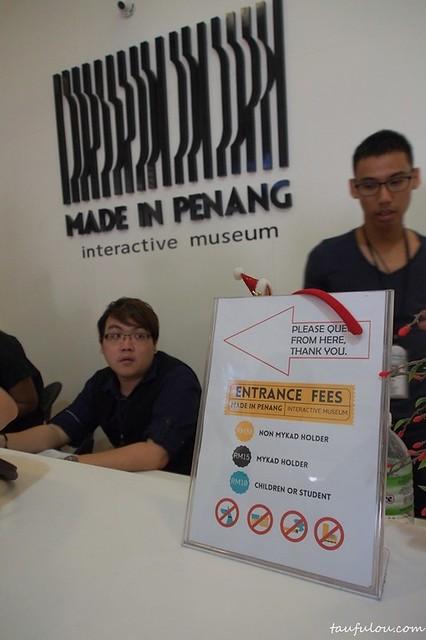 made in Penang (1)