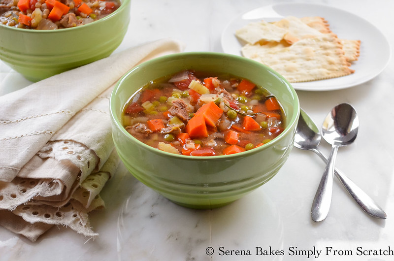 Crock-Pot-Beef-Vegetable-and-Barley-Soup-Crackers.jpg