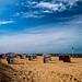 Cuxhaven (Nordsee) 2013 by Pixel-World