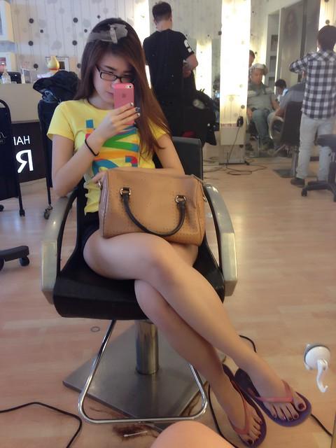 before cny (4)