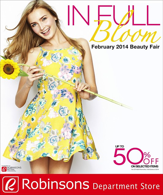 robinsons-beauty-fair-2014