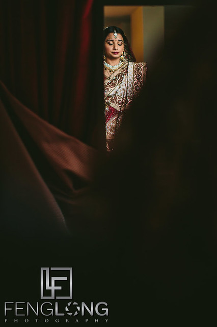 Wedding & Reception   Atlanta Hindu Indian Wedding Photographer