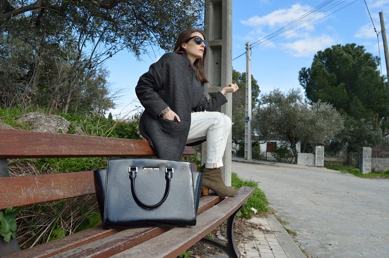 lara-vazquez-madlula-blog-streetstyle-michael-kors-boyfriend-cocoon