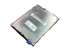 electronic device, hard disk drive,