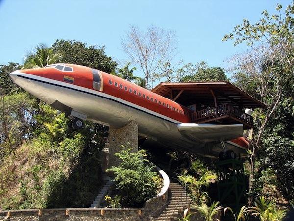 jet-hotel-008