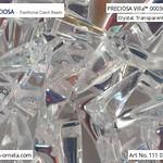 PRECIOSA Villa™ - 111 01 341 - 00030/28701