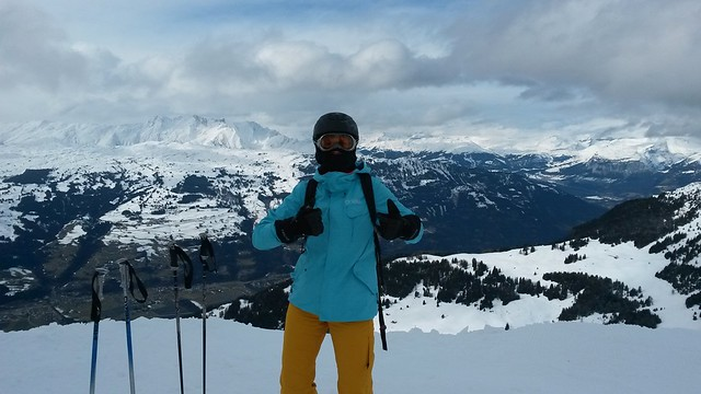 Skiurlaub_Lenzerheide_Goldengelchen014