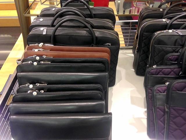 knomo handbags - sale in robinsons Garden Mid valley (1)