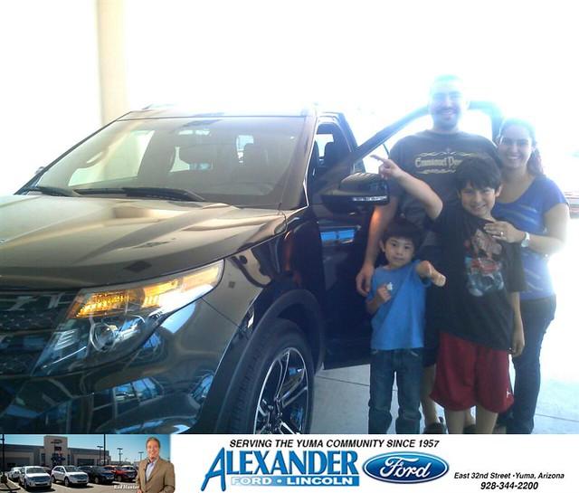 Alexander Ford Yuma Az >> 13218899983_a698faf2ac_z.jpg