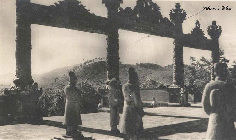 Lang Khai Dinh (4)