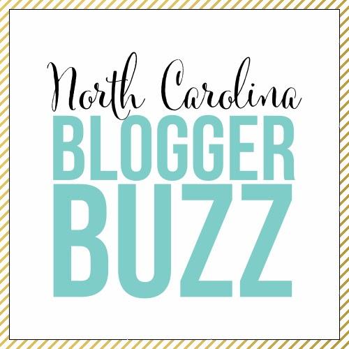 North-Carolina-Bloggers-1