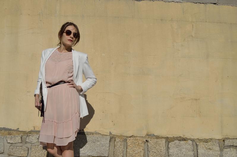 lara-vazquez-madlula-blog-easy-pink