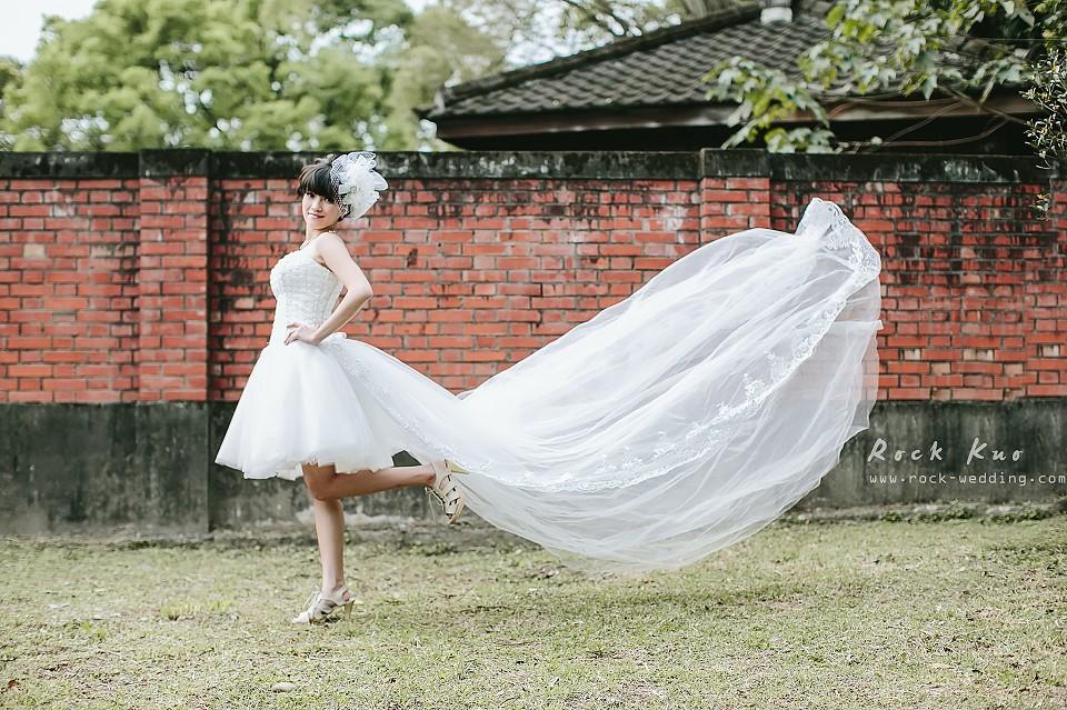 婚攝、婚禮記錄