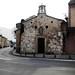 Small photo of Pernes chapelle romane