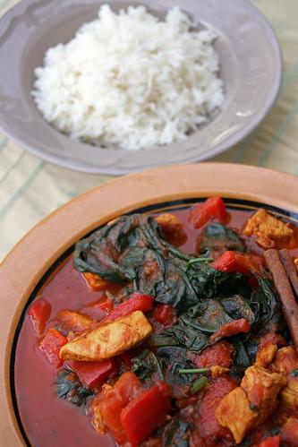 curry balti1