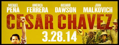10_Cesar_Chavez_Film