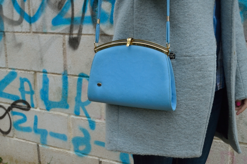 lara-vazquez-madlula-blog-bag-blue