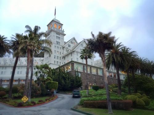 Berkeley, California