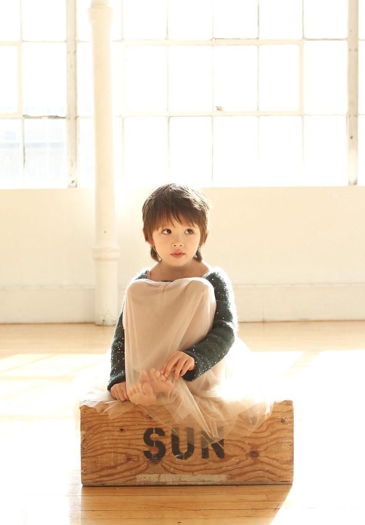 Sun Kids 0936