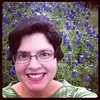 #bluebonnets #wildflowers #texas #tx #selfie #houston