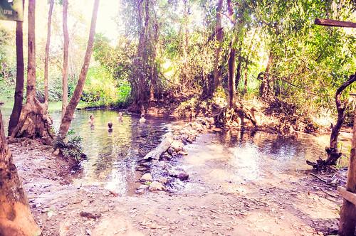 Pai Thailand11