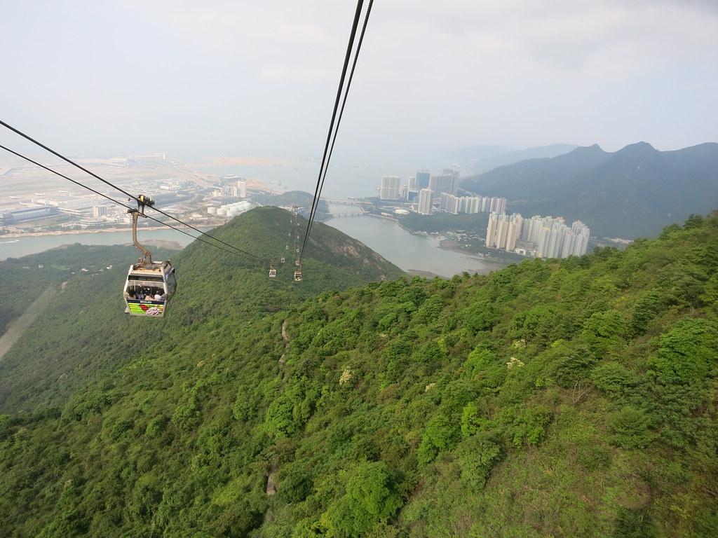 04.15.2014_hongkong-127