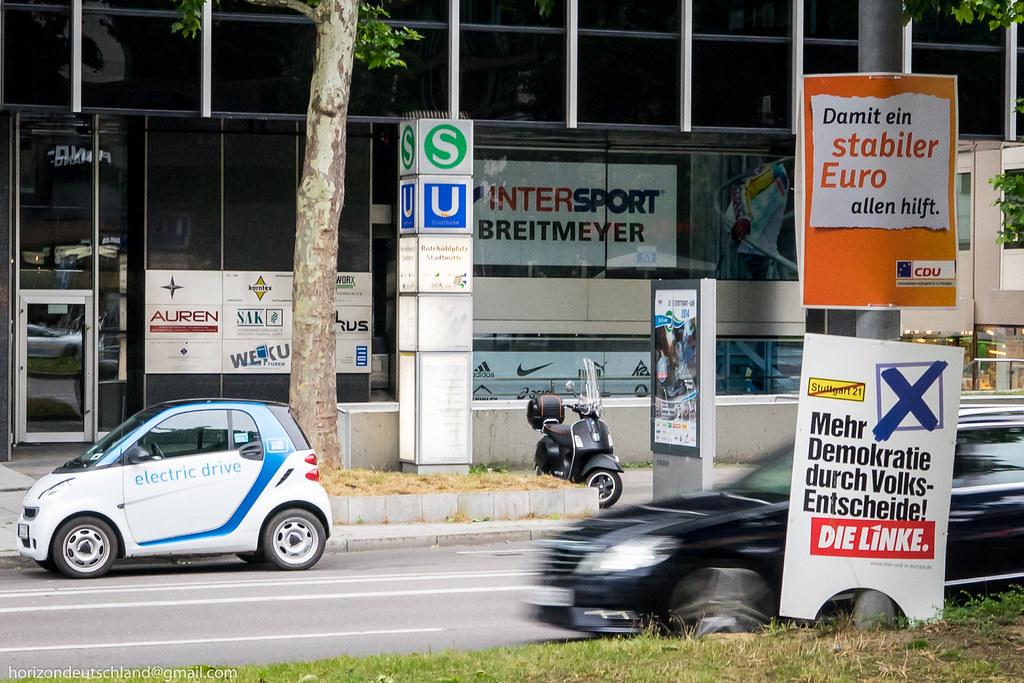 Stuttgart_before_Europe_Parliament_election-01170