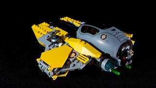 LEGO_Star_Wars_75038_12