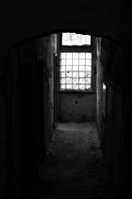 Beelitz_Heilstätten_2014_75