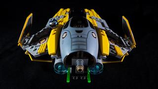 LEGO_Star_Wars_75038_25