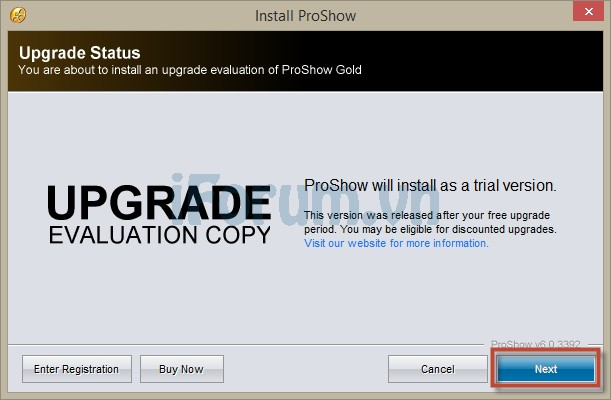 Proshow gold crack download. avr studio 4.18 crack. mastercam x2 crack hasp