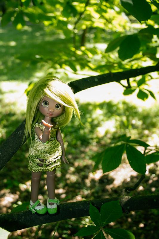 Façon Badou : mes petites merveilles (Grosse MAJ p11♥ 28.08) - Page 6 14330779613_d4bc93bf1f_c